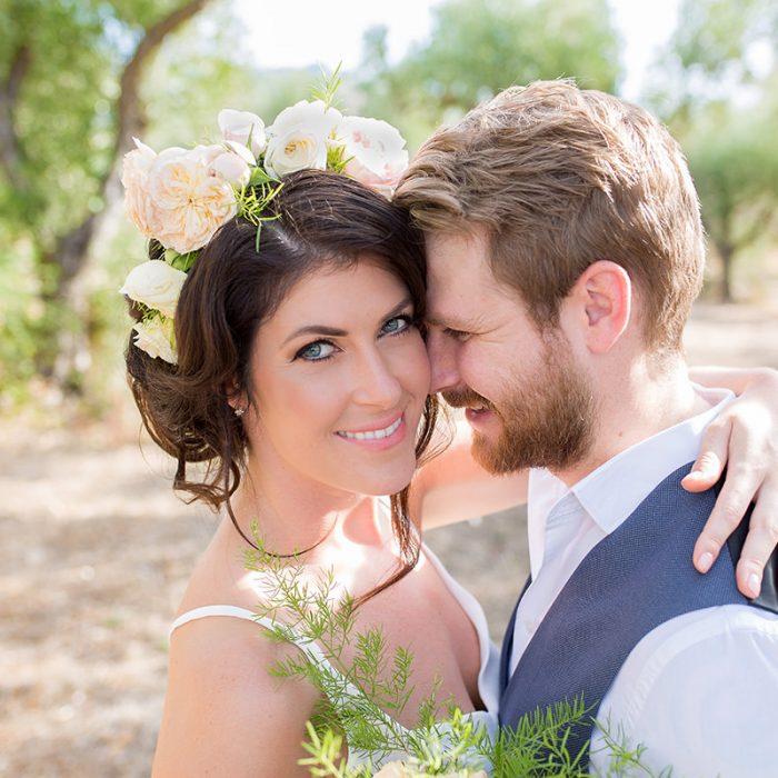 Santa Maria Di Castellabate, Italy Wedding Photographer - The Secret Retreat
