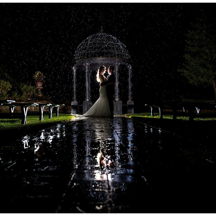 Raithwaite Estate Wedding Photographer - Kirsty and Dan
