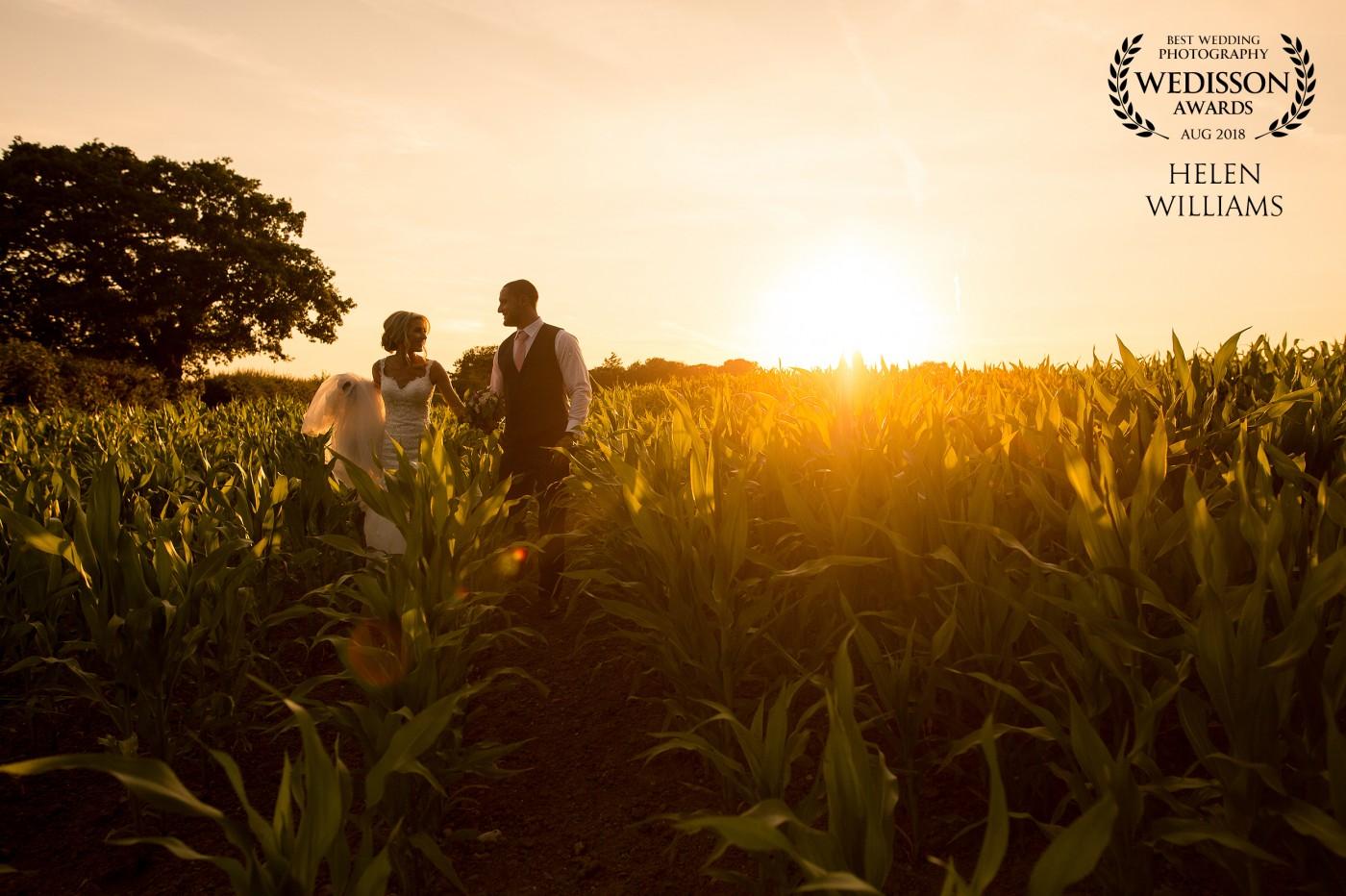 Sandhole Oak Barn Award Winning Photography